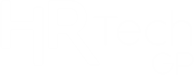 HR-Techロゴ