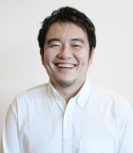 宮田 昇始 氏<br/>株式会社SmartHR<br/>代表取締役CEO