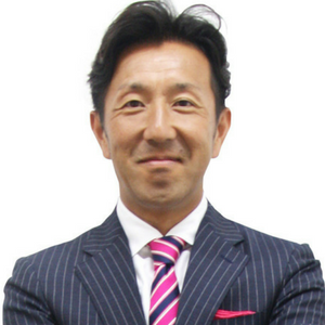 大原 茂 氏<br/>株式会社ウィルグループ<br/>代表取締役社長